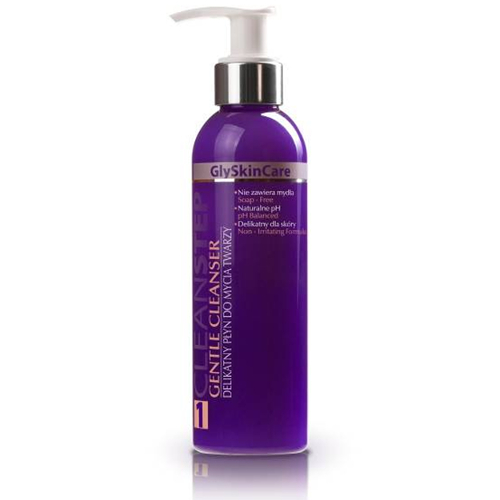 1 Gentle cleanser 200 ml  2.jpg