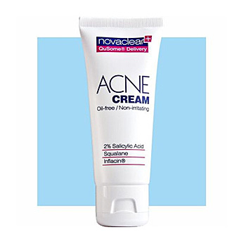 ACNE CREAM 40 ml 2.jpg
