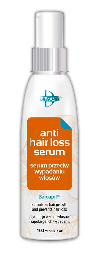 ANTI HAIR LOSS SERUM 100 ml.jpg