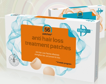 ANTI HAIR LOSS TREATMENT 8weeks-56 ks.jpg