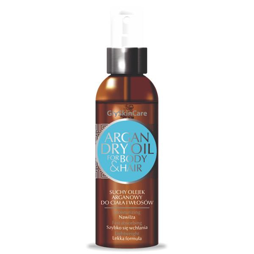 ARGAN OIL DRY 125 ml 2.jpg
