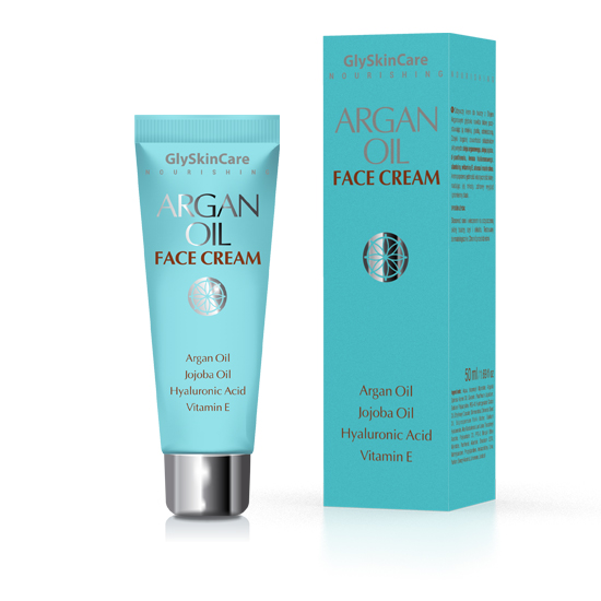 ARGAN OIL FACE CREAM 50 ml   3.jpg