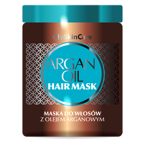 ARGAN OIL HAIR MASK 300 ml.jpg