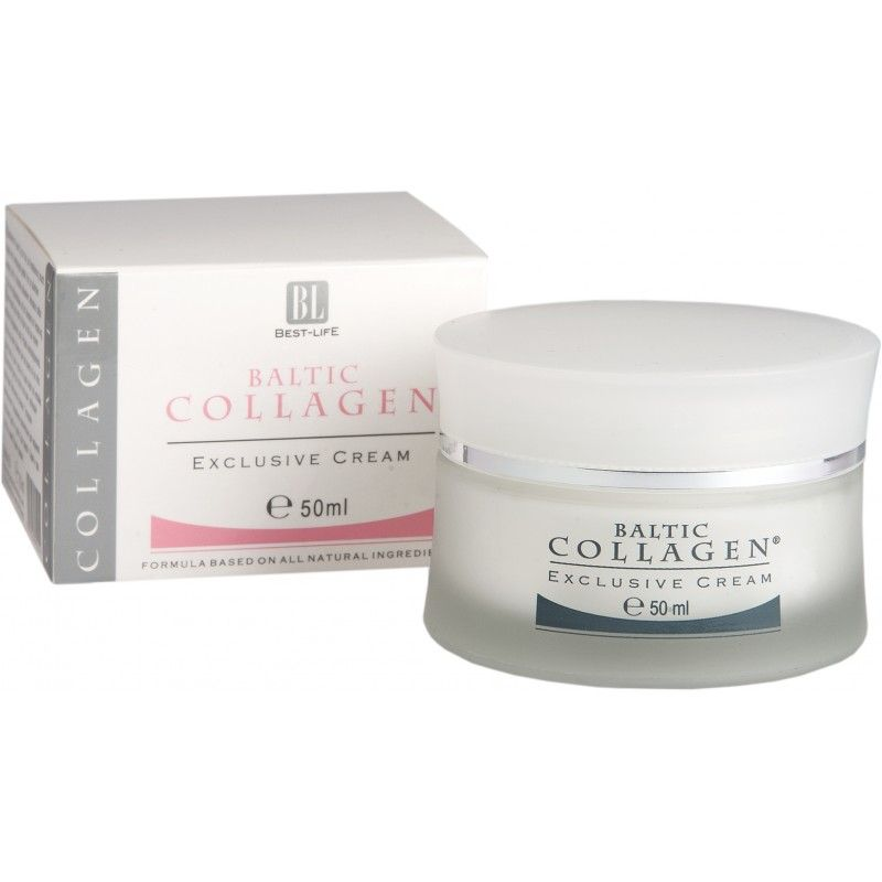 Baltic Collagen exclusive kream 50 ml.jpg
