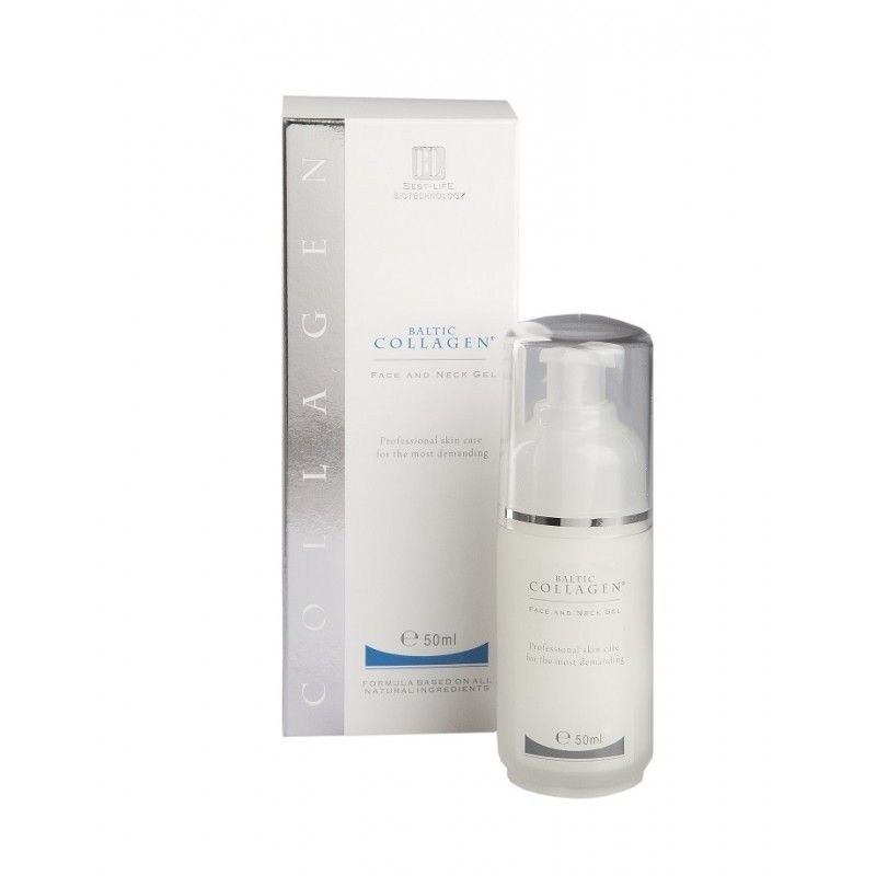 Baltic collagen BODY GEL 50 ml.jpg