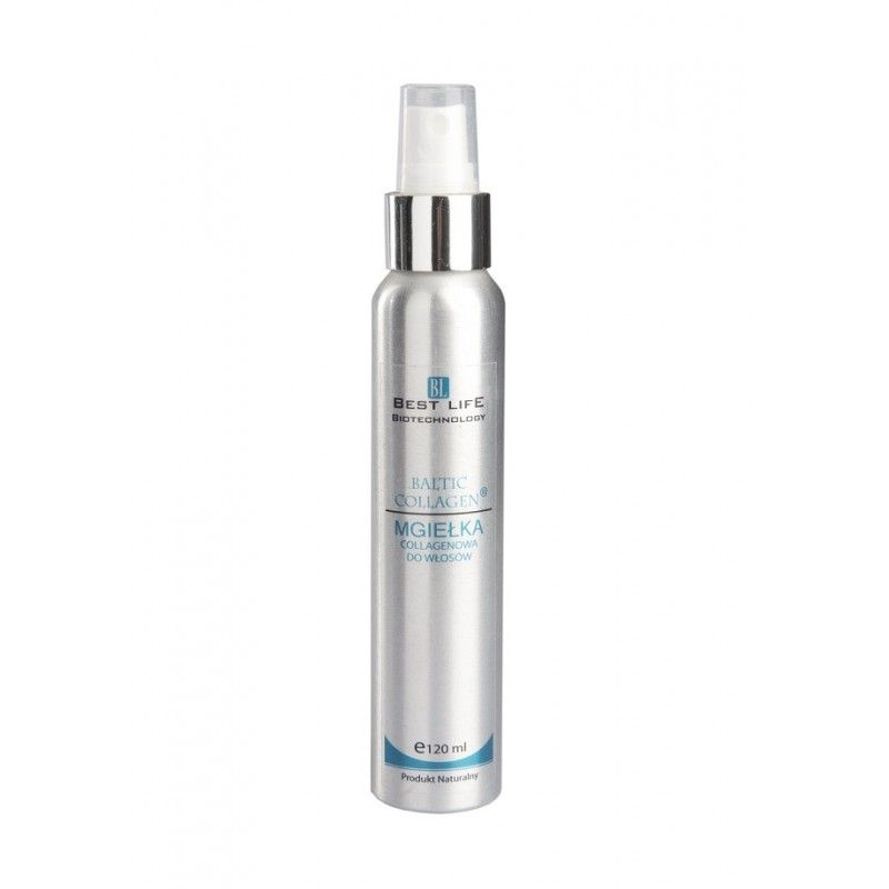 Baltic collagen MIST to HAIR 120 ml.jpg