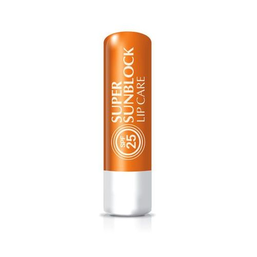 LIP CARE SUNBLOCK SPF25 4,9g.jpg