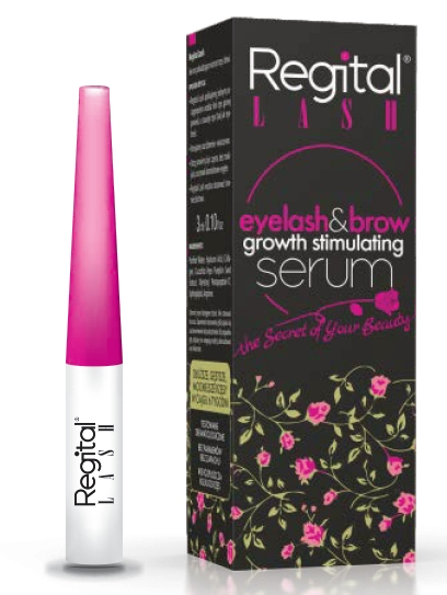Regital LASH 3 ml 2.jpg