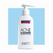 ACNE CLEANSER 150 ml 3.jpg