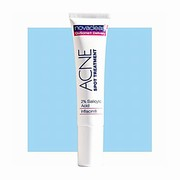 ACNE SPOT TREATMENT 10 ml 2.jpg