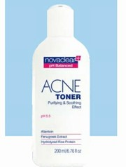ACNE TONER 200 ml 2.jpg