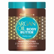 ARGAN OIL BODY BUTTER 300 ml.jpg