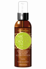 ARGAN OIL DRY illuminating 125 ml.jpg