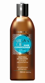 ARGAN OIL HAIR CONDITIONER 250 ml.jpg