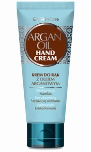 ARGAN OIL HAND CREAM 75 ml.jpg