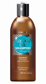 ARGAN OIL SHAMPOO 250 ml.jpg