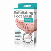 EXFOLIATING FOOT MASK.jpg