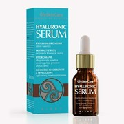 HYALURONIC SERUM 30 ml.jpg
