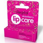 LIP CARE Strawbery 4,9 g 2.jpg