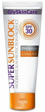 SuperSUNBLOCK 125 ml.jpg