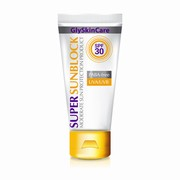 SuperSUNBLOCK 50  ml  2 (1).jpg